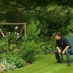 دانلود How To Be A Gardener  فیلم آموزشی چطور یک باغبان شویم گوناگون مالتی مدیا