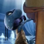 دانلود انیمیشن چرخوفلک جادویی – The Magic Roundabout دوبله فارسی دو زبانه انیمیشن مالتی مدیا