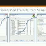 دانلود فیلم های آموزشی برنامه نویسی اندروید برای مبتدیان آموزش برنامه نویسی مالتی مدیا