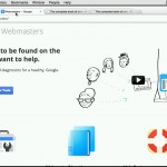 1204 Common Problems When Making Websites Live.mp4_snapshot_01.35_[2016.01.13_16.13.44]