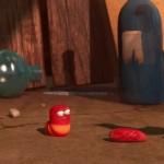 دانلود مجموعه Larva TV series 2014 انیمیشن مالتی مدیا مجموعه تلویزیونی