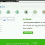 دانلود فیلم آموزش طراحی سایت بازرگانی از پایه طراحی و توسعه وب مالتی مدیا