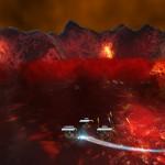 دانلود بازی Close Order برای PC اکشن بازی بازی کامپیوتر