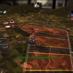 دانلود بازی R.U.S.E برای PC استراتژیک بازی بازی کامپیوتر