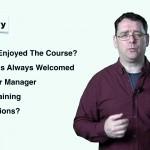 دانلود دوره های آموزشی مدیریت شغلی آموزشی مالتی مدیا مدیریت و بازاریابی