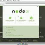دانلود فیلم آموزش کدنویسی آسان توسط کافیاسکریپت آموزش برنامه نویسی مالتی مدیا