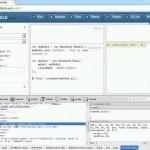 دانلود Pluralsight Backbone.js Fundamentals فیلم آموزشی بک بون.جیاس طراحی و توسعه وب مالتی مدیا