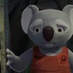 دانلود انیمیشن بلینکی بیل – Blinky Bill the Movie انیمیشن مالتی مدیا