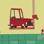 دانلود سری کامل انیمیشن دیرین دیرین انیمیشن مالتی مدیا مطالب ویژه