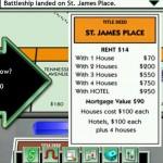 دانلود بازی MONOPOLY v3.0.0 برای اندروید + دیتا بازی اندروید فکری موبایل