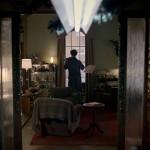سریال شرلوک - Sherlock فصل دوم با زیرنویس فارسی مالتی مدیا مجموعه تلویزیونی مطالب ویژه