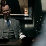 سریال شرلوک - Sherlock فصل سوم با زیرنویس فارسی مالتی مدیا مجموعه تلویزیونی مطالب ویژه