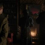 دانلود سریال شرلوک Sherlock بخش ویژه با زیرنویس فارسی مالتی مدیا مجموعه تلویزیونی مطالب ویژه