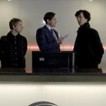 دانلود سریال شرلوک - Sherlock فصل اول با زیرنویس فارسی مالتی مدیا مجموعه تلویزیونی مطالب ویژه