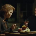 دانلود فیلم سینمایی 45 Years با زیرنویس فارسی درام عاشقانه فیلم سینمایی مالتی مدیا مطالب ویژه