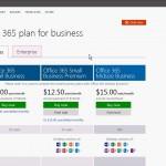 دانلود آموزش تصویری نرم افزار Microsoft SharePoint Server 2013 آموزش نرم افزارهای مهندسی آموزشی طراحی و توسعه وب مالتی مدیا