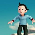 دانلود انیمیشن آسترو – Astro Boy دوبله فارسی دو زبانه انیمیشن مالتی مدیا