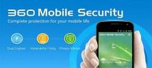 360-Mobile-Security-Antivir