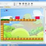 دانلود فیلم آموزشی Construct 2 The Complete Game Creation Learning Tool آموزش برنامه نویسی مالتی مدیا