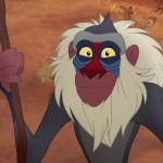 دانلود انیمیشن شیر نگهبان: بازگشت غرش – The Lion Guard: Return of the Roar دوبله دو زبانه انیمیشن مالتی مدیا
