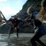 دانلود سریال The Shannara Chronicles با زیرنویس فارسی مالتی مدیا مجموعه تلویزیونی مطالب ویژه