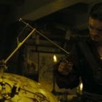 دانلود فیلم سینمایی Pirates of the Caribbean: At Worlds End اکشن فانتزی فیلم سینمایی ماجرایی مالتی مدیا