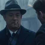 دانلود فیلم سینمایی Bridge of Spies با زیرنویس فارسی تاریخی درام فیلم سینمایی مالتی مدیا مطالب ویژه هیجان انگیز