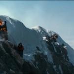 دانلود فیلم سینمایی Everest با زیرنویس فارسی درام زندگی نامه فیلم سینمایی ماجرایی مالتی مدیا مطالب ویژه