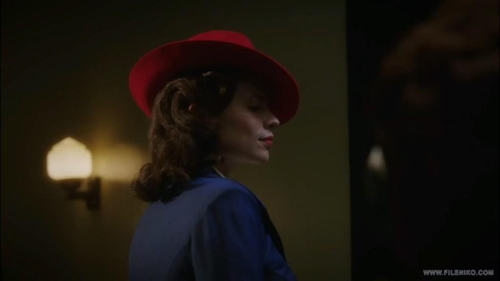 دانلود سریال Finding Carter     iranfilm me