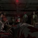 دانلود انیمیشن دنیای مرده: سقوط – Dead Space: Downfall انیمیشن مالتی مدیا
