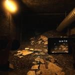 دانلود بازی INFRA PART I برای PC بازی بازی کامپیوتر ماجرایی