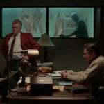 دانلود سریال فارگو - Fargo فصل اول با زیرنویس فارسی مالتی مدیا مجموعه تلویزیونی مطالب ویژه
