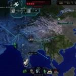دانلود بازی XCOM 2 برای PC استراتژیک بازی بازی کامپیوتر