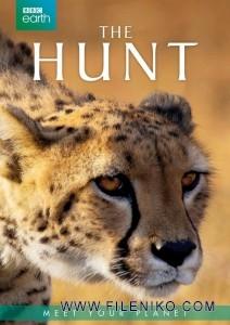 دانلود مستند شکار  The Hunt 2015 دوزبانه دوبله فارسی و زبان اصلی مالتی مدیا مستند مطالب ویژه