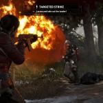 دانلود بازی Rise of the Tomb Raider برای PC اکشن بازی بازی کامپیوتر ماجرایی مطالب ویژه