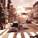 دانلود بازی Shadow Complex Remastered برای PC اکشن بازی بازی کامپیوتر