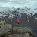 Adrenaline.Rush.The.Science.of.Risk.2002.720p.www.fileniko.com.mkv_snapshot_04.45_[2016.07.01_17.53.29]