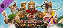 Age-of-Mythology-EX-Tale-of-the-Dragon