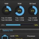 دانلود All-In-One Toolbox (29 Tools) 7.2.5  جعبه ابزار قدرتمند اندروید به همراه پلاگین ها موبایل نرم افزار اندروید