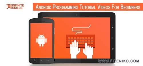 Android.Programming