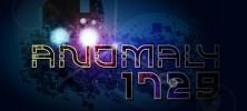 Anomaly-1729