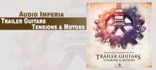 Audio-Imperia