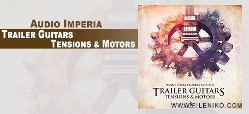 Audio-Imperia