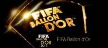 Ballon-dOr-2016