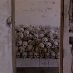 دانلود مستند Baraka 1992 برکت (باراکا) با زیرنویس فارسی مالتی مدیا مستند