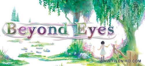 Beyond-Eyes