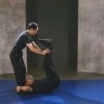 Bruce.Lee.Fighting.Method.Basic.DVDrip.avi_snapshot_09.20_[2016.01.03_17.15.56]