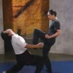 دانلود Bruce Lee Fighting Methods مستند آموزشی روش مبارزه بروس لی و دفاع شخصی مالتی مدیا مستند
