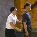 Bruce.Lee.Fighting.Method.Basic.DVDrip.avi_snapshot_43.48_[2016.01.03_17.16.07]