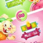 Candy-Crush-Jelly-Saga-3-175x280